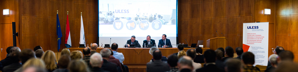 uless-conference-20160004
