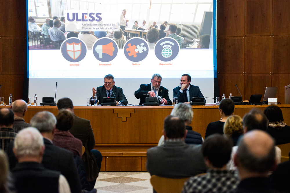 uless-conference-20160013