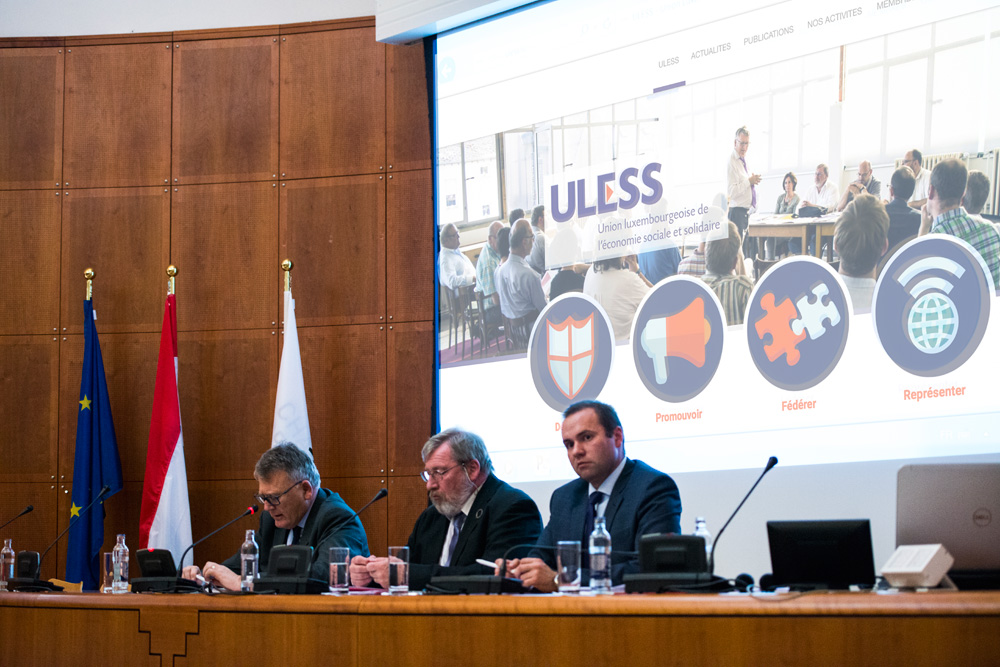 uless-conference-20160025