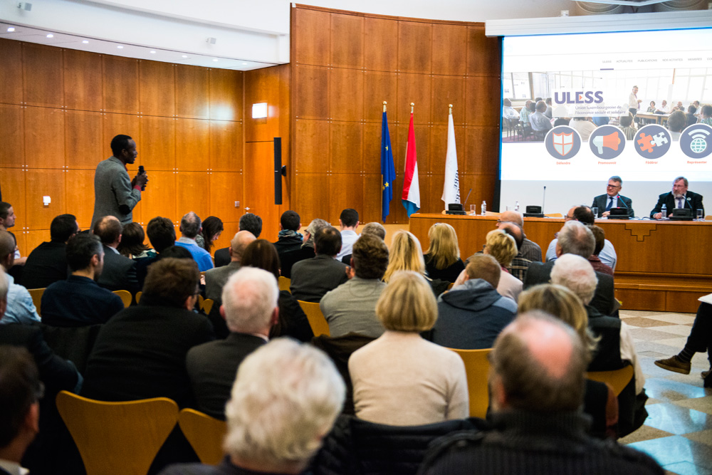 uless-conference-20160079