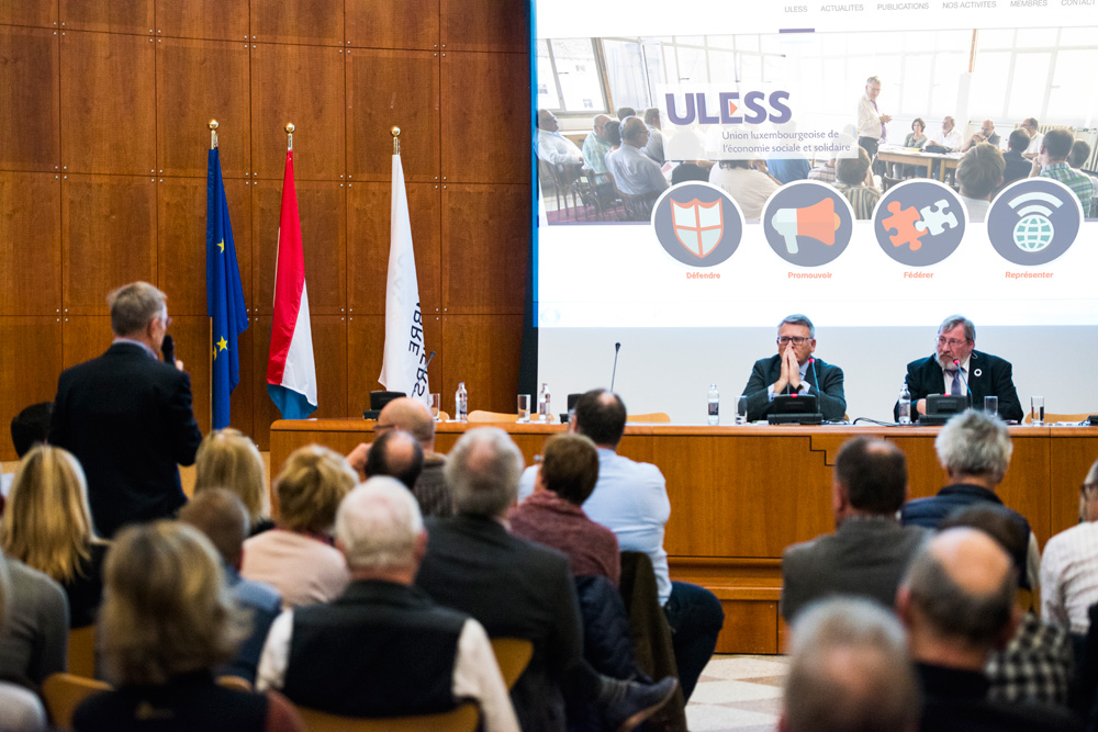 uless-conference-20160104