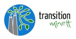 Transition Minett