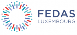 FEDAS Luxembourg