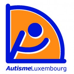 Autisme Luxembourg a.s.b.l.