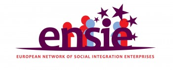 ENSIE - European Network of Social Integration Enterprises