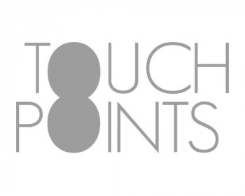 Touchpoints asbl